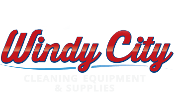 Windy City Cleaning Equipment & Supplies West Chicago, Illinois